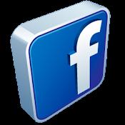 El facebook de la Protectora