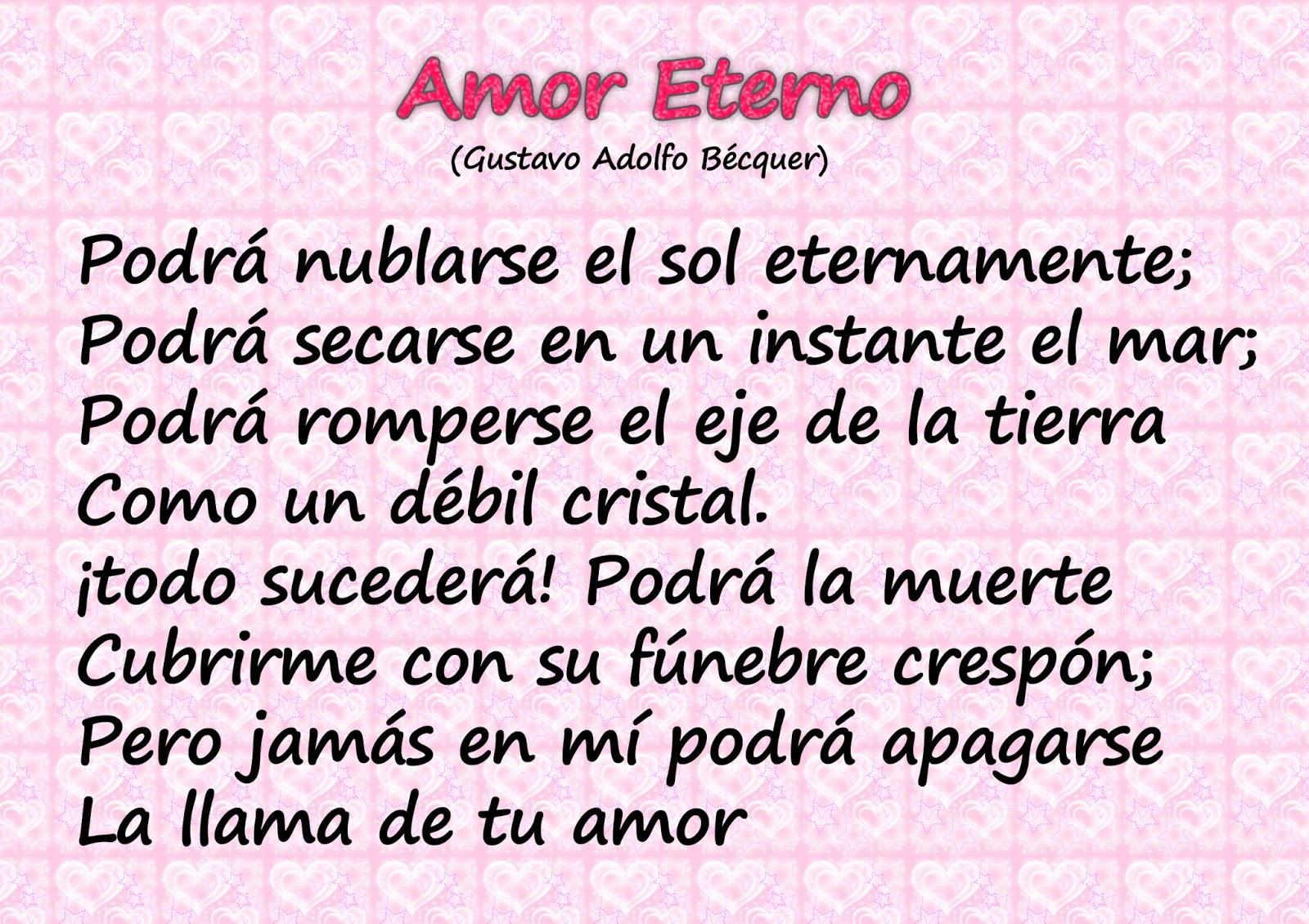 letra cancion hermanos:
