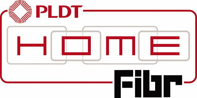 PLDT Home Fibr Plans
