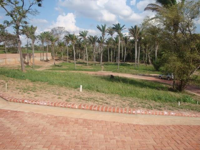 Casas Y Lotes En Venta Lote En Urbanizacion La Floresta Urubo
