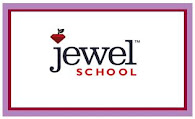 Watch Jewel School LIVE right here