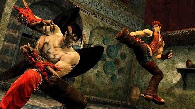 Tekken 6 Download For Windows