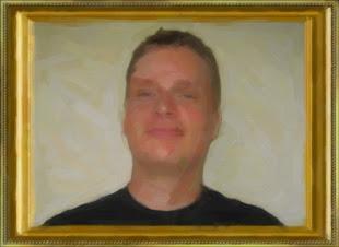 Martin Hjelholt Brun Pedersen - Art Director