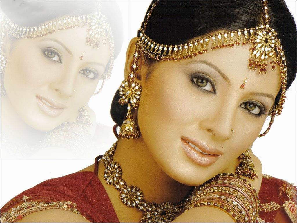 Geeta basra hd wallpapers