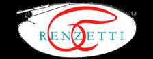 Renzetti, Inc.