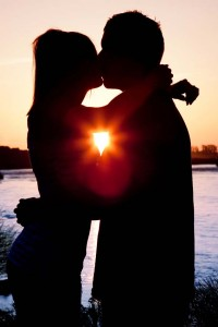 twin flame online dating Twin flame dating someone else: most of the time, initial meetings of twin flames are highly unexpected one or both are already in a relationship.