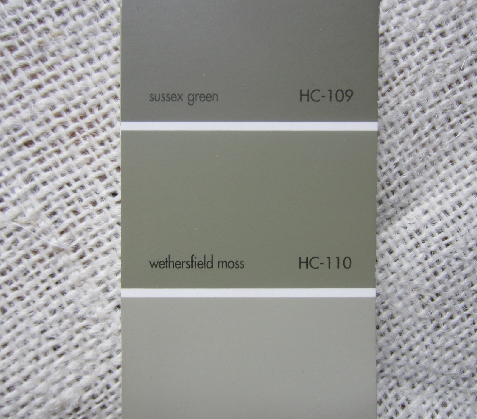 Down to earth style wall colors Green grey paint benjamin moore
