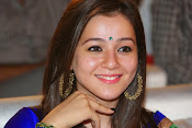 Priyal Gor Gorgeous photos-thumbnail-7