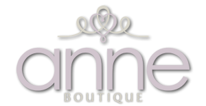 ♥ anne boutique ♥
