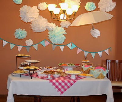 clouds-umbrella-party-decor