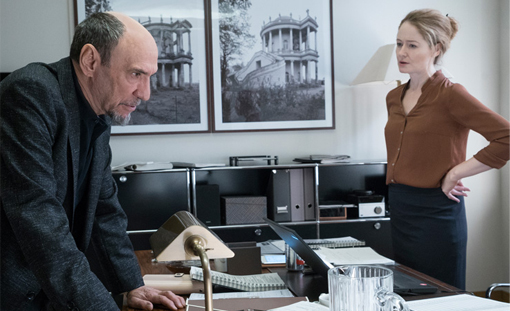 Allison_MirandaOtto_Homeland_seasonfive_episodefive