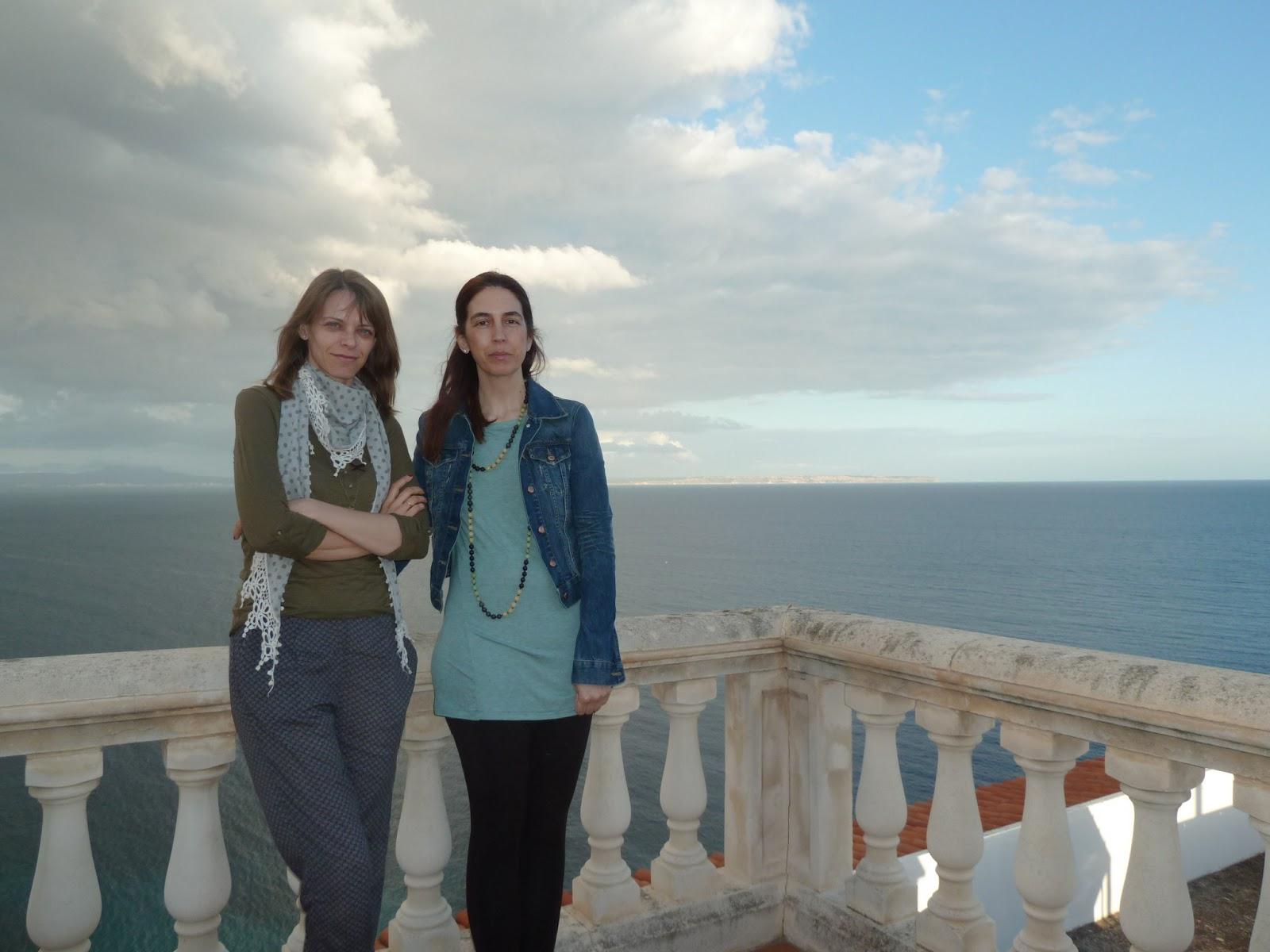 Cuarto Creciente en Mallorca - Blog de Muebles Ros