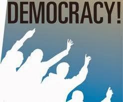 Demokrasi Malaysia Kini Demokrasi Sarkas