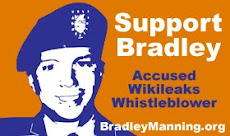Brandon Supports Bradley