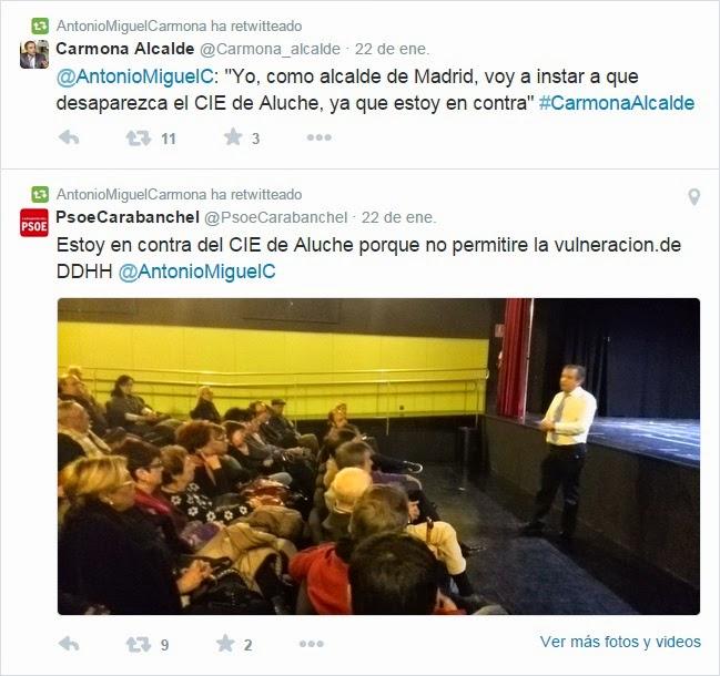 @AntonioMiguelC