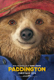 Chú Gấu Paddington
