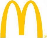 Our Sponsors - McDonalds Breda