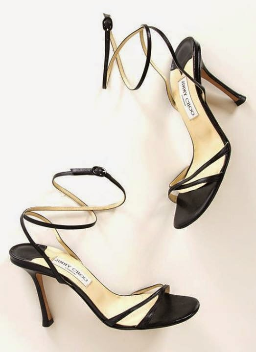 High Heel Designs..