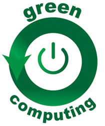 Research paper on green computing