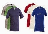 Myntra : Buy Hanes, Fort Collins, Duke & More Set Of 3 T-Shirts Starting at Rs. 424 | Extra 25% OFF On 999