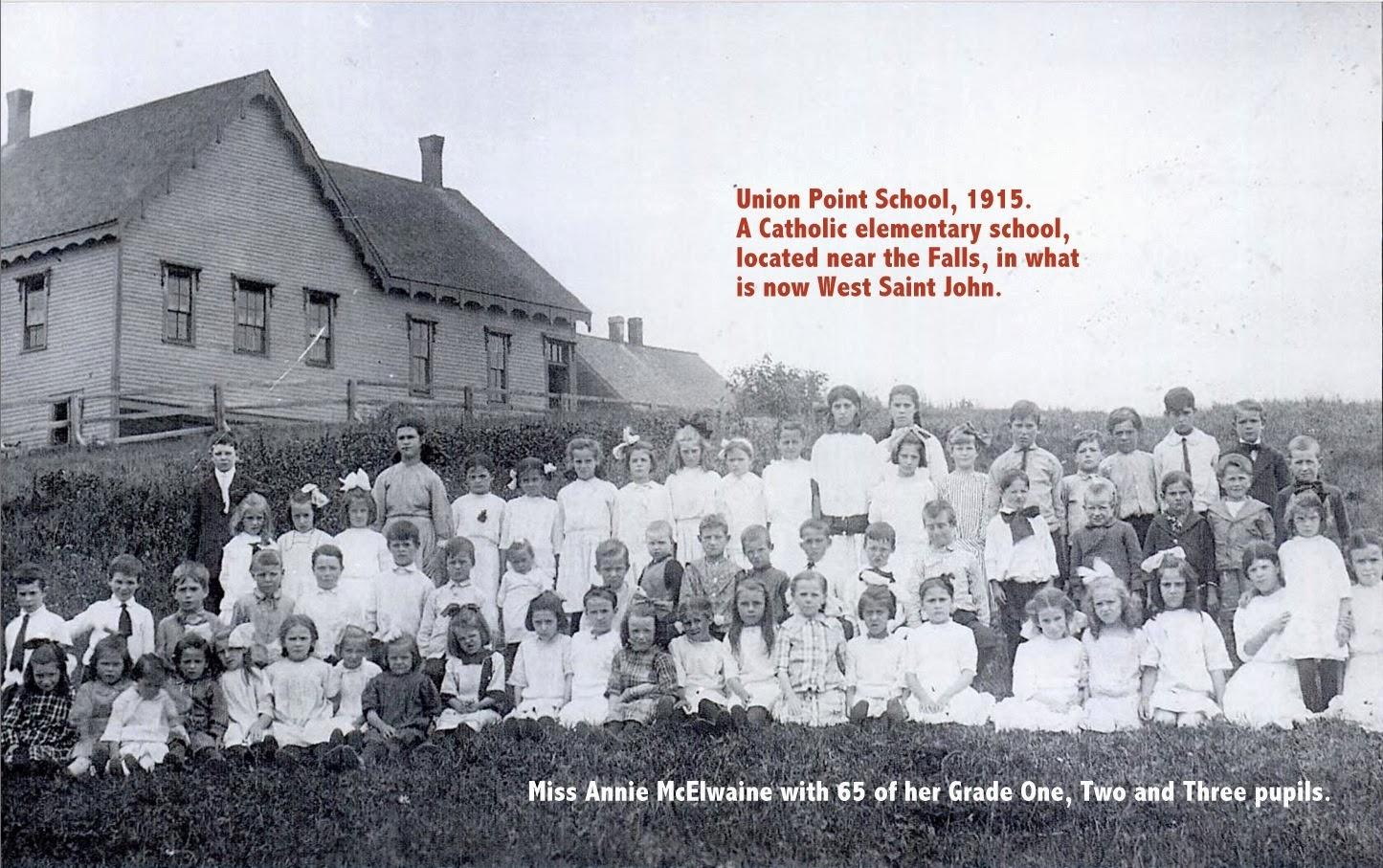 fort st john single catholic girls Soccer girls a a championship information stjohn brebeuf regional school fort stjames secondary.