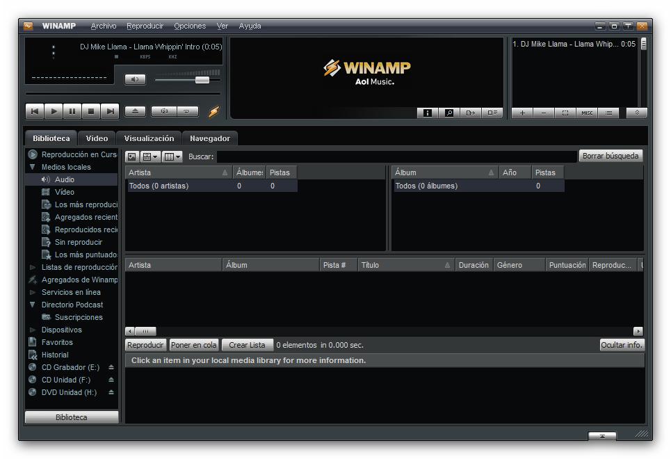 Nextstart v2 81 winall incl keyfilemaker core