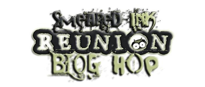 Smeared Ink Reunion Blog Hop 2017