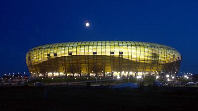 stadion euro 2012 gdańsk