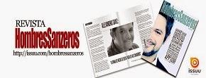Revista HSanzeros