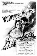 Đồi Gió Hú - Wuthering Heights - 1939 - 1939