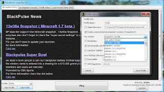 sdfdgh zpsb742a21b Minecraft 1.7.1 snapshot launcher Yeni Versiyon indir