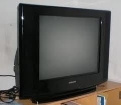... bekas rp tv layar datar flat 29 panasonic rp 1 500 000 tv chang hong