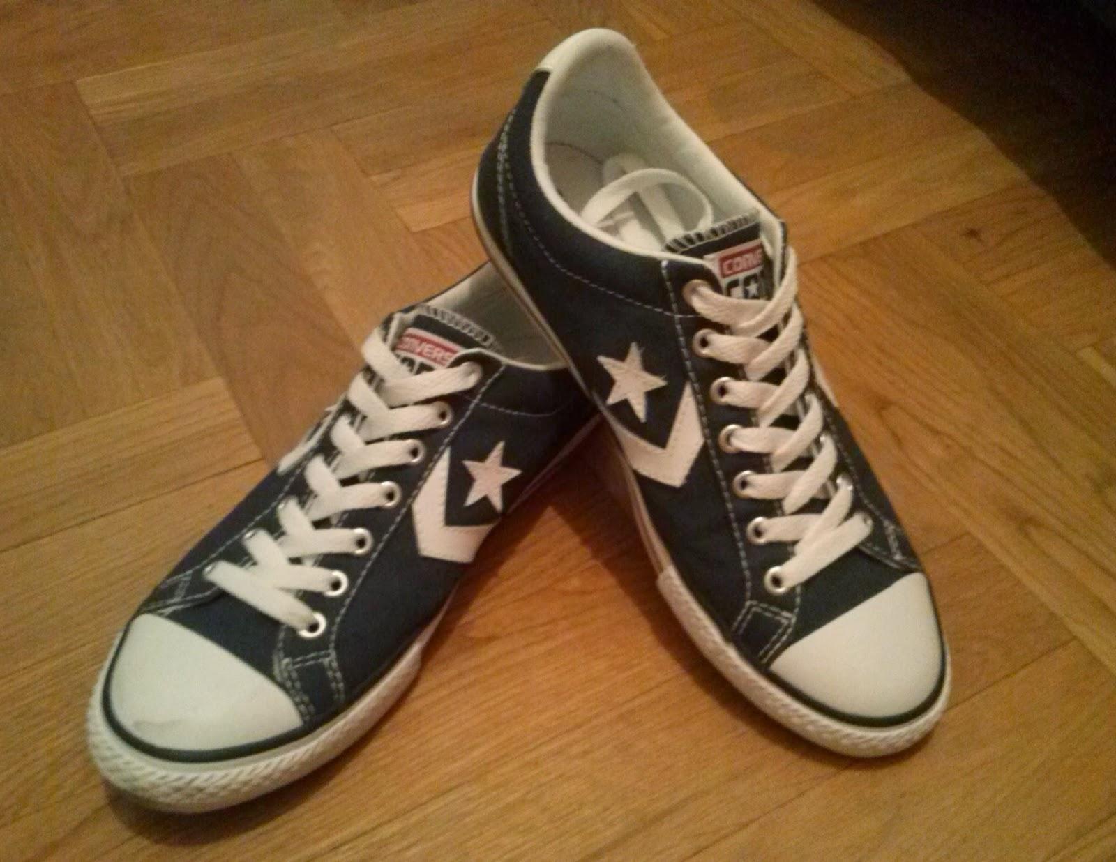 zapatillas converse 29