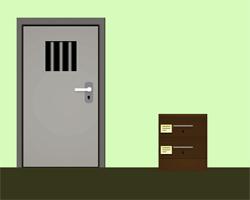 Solucion Ams Freedom Escape Guia