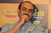 Mirchi Music Awards 2015 press meet-thumbnail-10