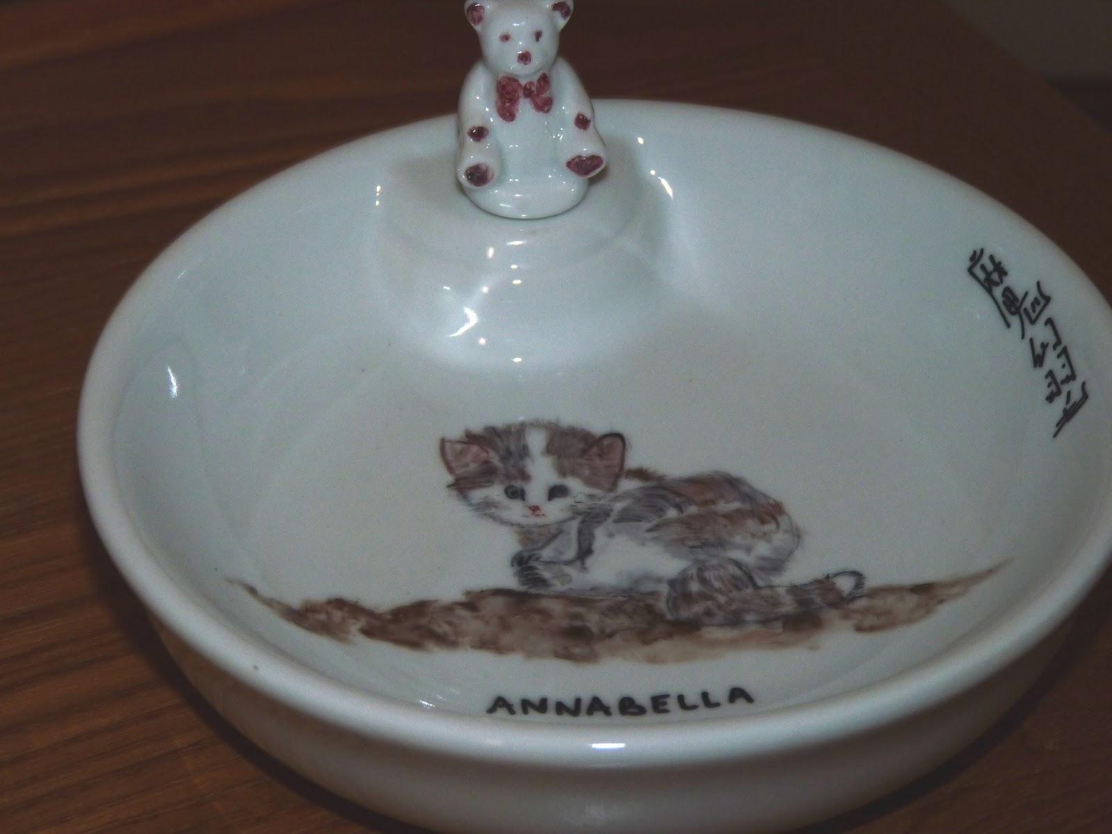 plume magicienne peinture chinoise xieyi sur porcelaine assiette chauffante pour bebe. Black Bedroom Furniture Sets. Home Design Ideas