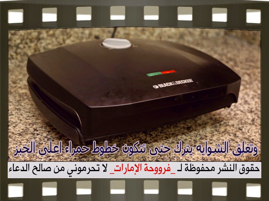 http://2.bp.blogspot.com/-GLGMlUBNoo8/VKLeLGlL_VI/AAAAAAAAEzQ/KxC_KhagqYM/s1600/17.jpg