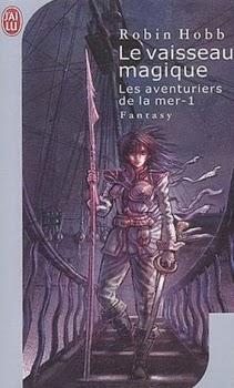 http://leden-des-reves.blogspot.fr/2014/05/les-aventuriers-de-la-mer-robin-hobb.html