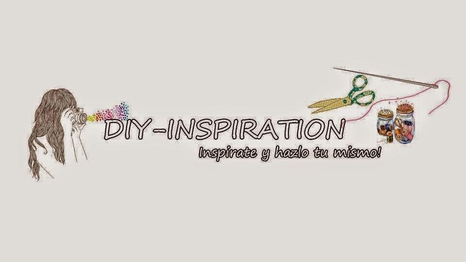 http://diytheinspiration.blogspot.com.ar/