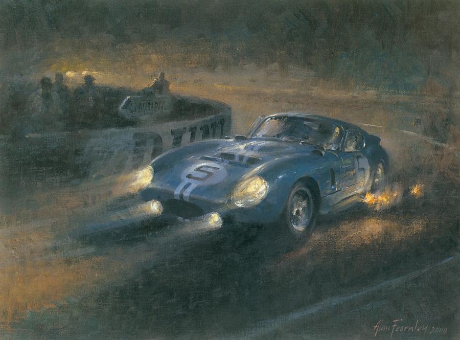 Alan Fearnley Alan+Fearnley+1942+-+British+Formula+One+painter+-+Tutt%27Art@+-+%2817%29