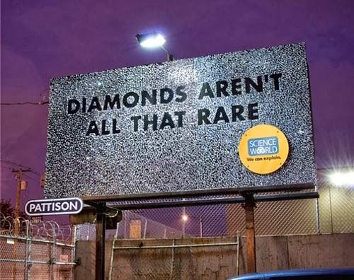 03-Diamonds-Science-World-Museum-Rethink-Canada-Billboard-Campaign-www-designstack-co