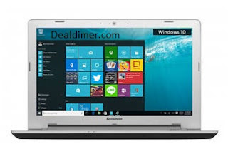 lenovo-z51-70-notebook-80k600vvin-core-i7