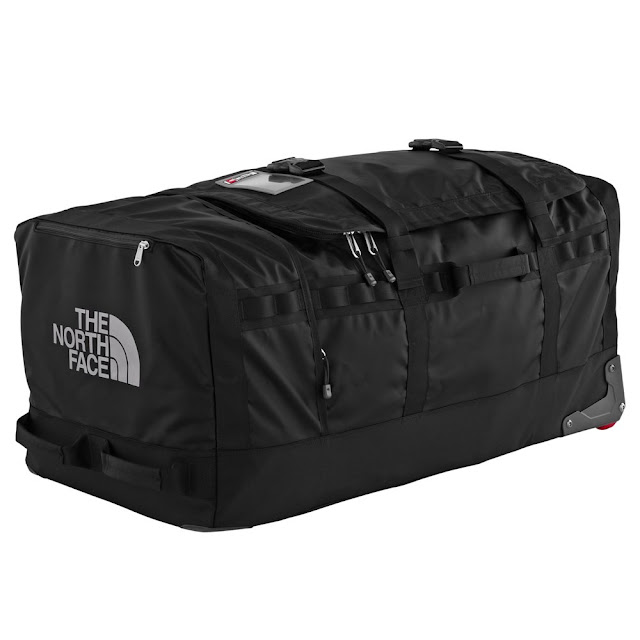 Bag North Face6