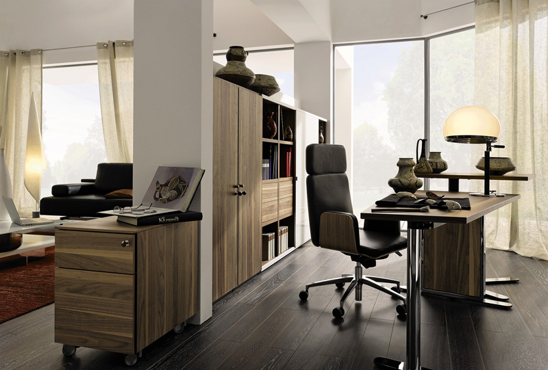 Office Insurance Modern Office Designs Home Office Furnitures Office Decoration December 2011