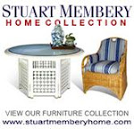 Stuart Membery