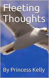 Fleeting Thoughts