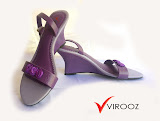 VIROOZ SHOES