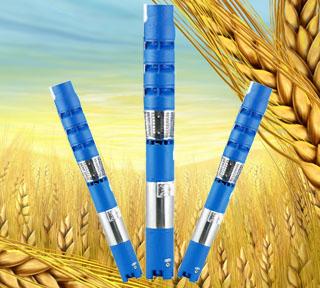 KSB Borewell Submersible Pumps Dealers Online | Buy KSB Borewell Pumps India - Pumpkart.com