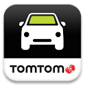 TOM TOM PER ANDROID SCONTATO