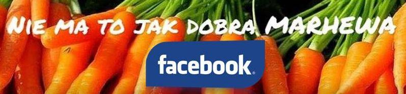 BLOG na Facebook`u